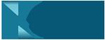 Xsight Labs Logo